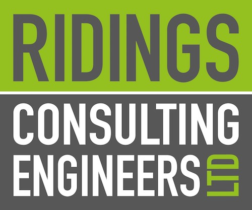 Ridings Consulting Engineers